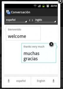 traductor-online-de-google